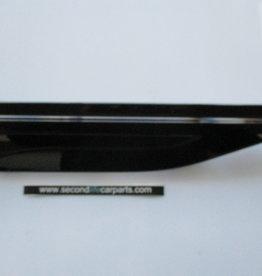 LR114471  GRILLE  FENDER  FRONT RH