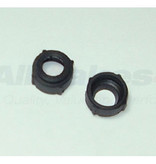 ETC4751 - Valve Seal Exhaust 2.25/2.5