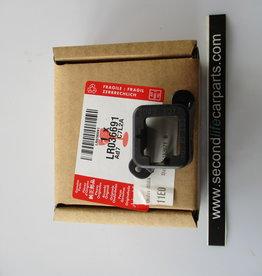 LR036691  Holder - Camera