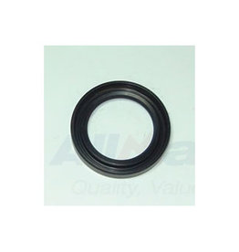 FRC3099G  FRONT STUB AXLE SEAL