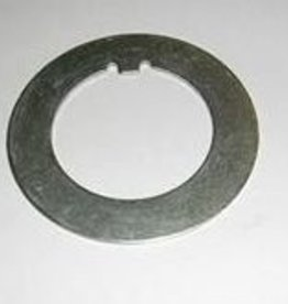 217353  Hub Nut Lock Washer