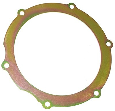 571755  RRY500180  Retainer - Oil Seal