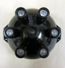 605544 Distributor Cap 2.6