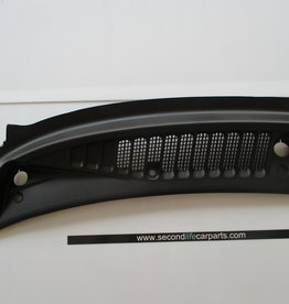 JAG100252   Moulding   Inlet LH