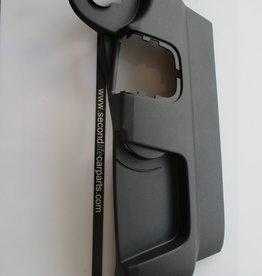 HJH500032PVJ  Valance   Seat Side