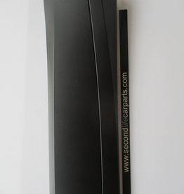 J9C12358   Side moulding