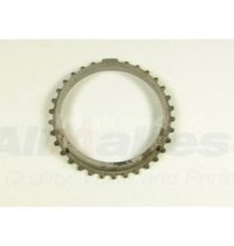 FTC2282   Baulk Ring Ist and 2ND Gear LT77