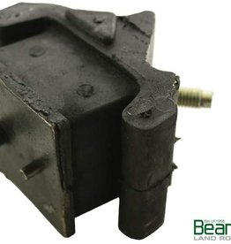NTC9416  ENGINE MOUNT RUBBER 300TDI