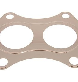 WCM10009  Gasket Exhaust Manifold To Downpipe