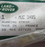 MUC3485   Strip front wing  LH