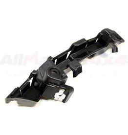 DPL000171  BRACKET LEFT HAND FRONT BUMPER