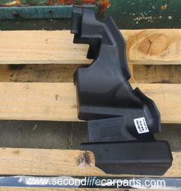 LR033399  Deflector - Air