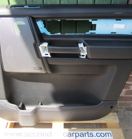 LR016876  DOOR TRIM PANEL RIGHT HAND FRONT