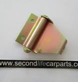 RRC3683  Catch Plate Assembley Fuel Filler Lock 110