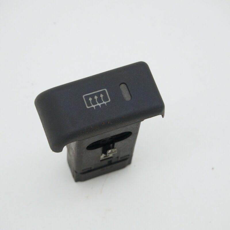 AMR3750  Heated Rear Window Switch