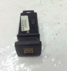 YUG103121  Switch - Window Control