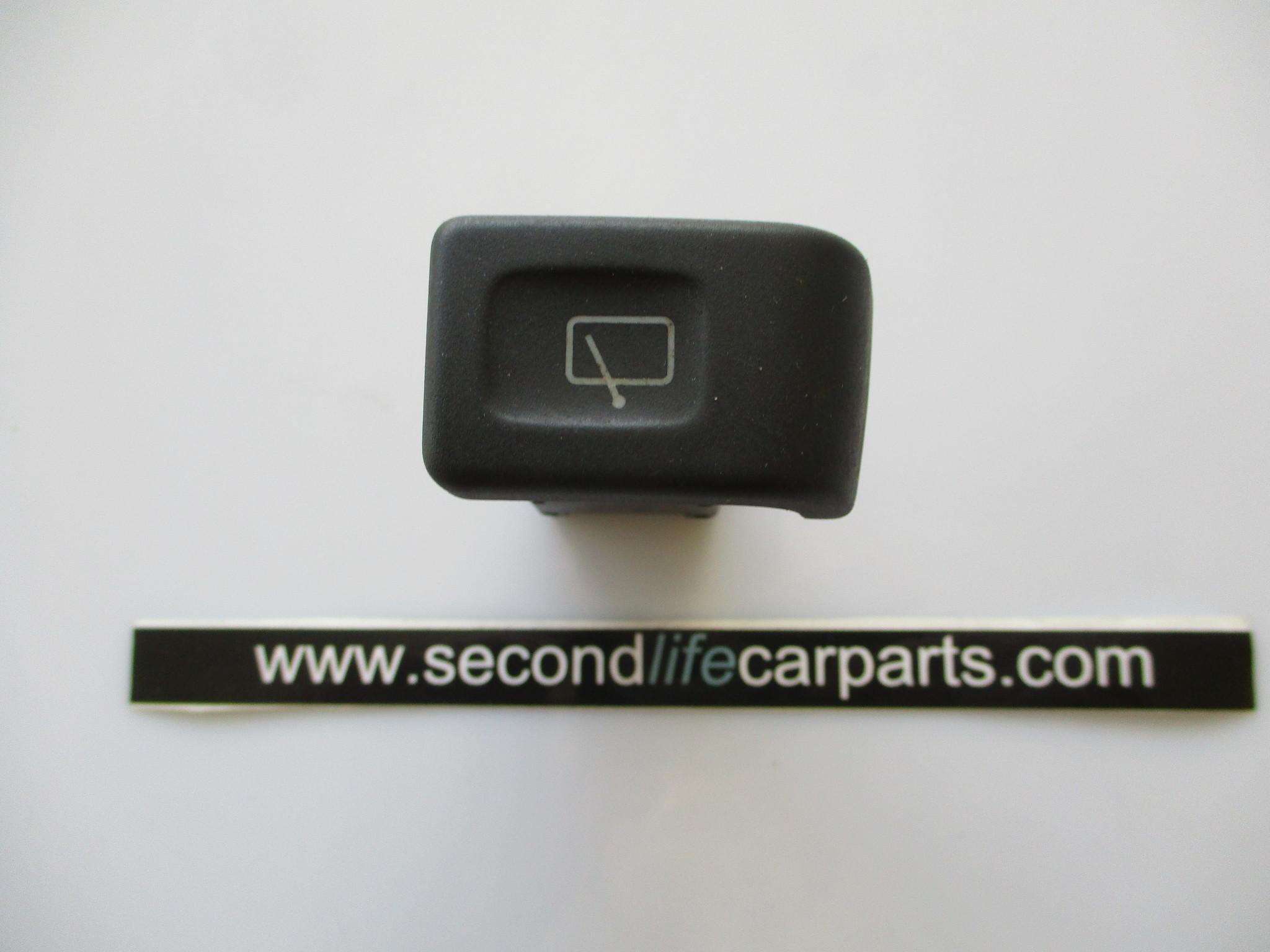 YUG102230LNF Switch  Wiper  Rear Window