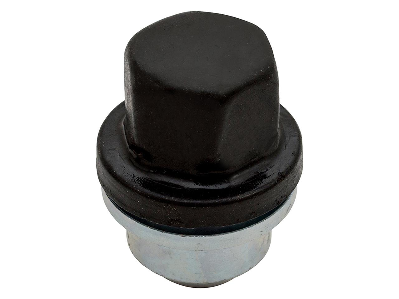 wielmoeren zwart rrd500560b