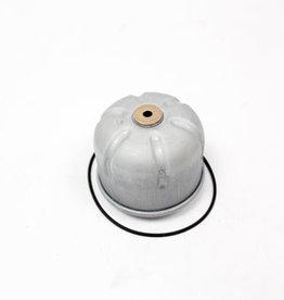 ERR6299 G  Rotor Oil Filter Td5