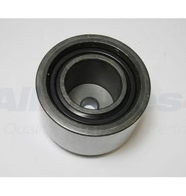 LHV100150  Idler Pulley Timing Belt 300Tdi