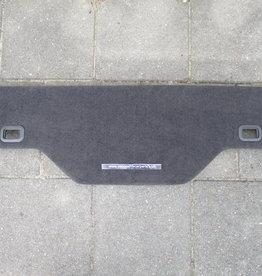 LR096951  Panel   Tailgate Finish