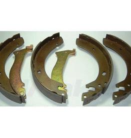SFS000061  Brake Shoe Set - Rear