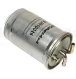 WJN10046  Diesel Fuel Filter