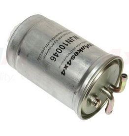 WJN10046  Diesel Fuel Filter