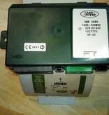 AMR4886  Central Unit - Alarm System