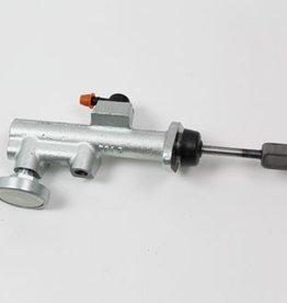 STC000280 - Master Cylinder Clutch TD5