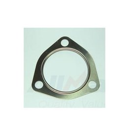 ESR3260 - GASKET FOR EXHAUST