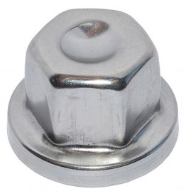 RRJ100120  Cover For Wheel Nut On Alloy Wheels