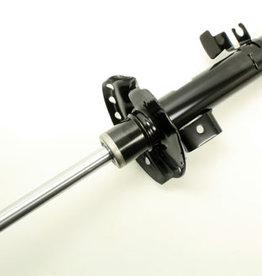 LR031665 G  Front LH Shock Absorber FL2
