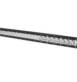 LED-BAR  5700 lumen 81WATT SPOT