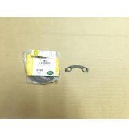 LR137637 LR004239   Special Washer Propshaft