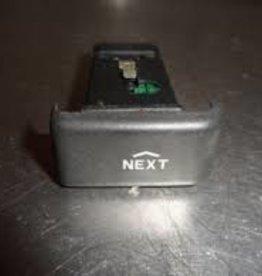 AMR3743  DASHBOARD RADIO CONTROL NEXT
