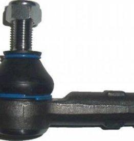 JLM1098  track rod end