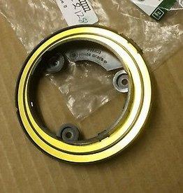 C2C15550 Steering Wheel-slip Ring