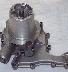 STC1611 - Water Pump