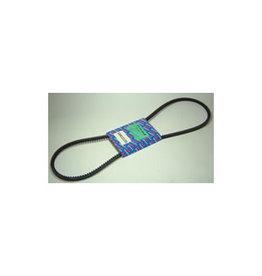 ETC7394  Drive belt alternator