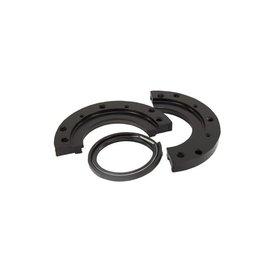 523240 - Oil seal crankshaft