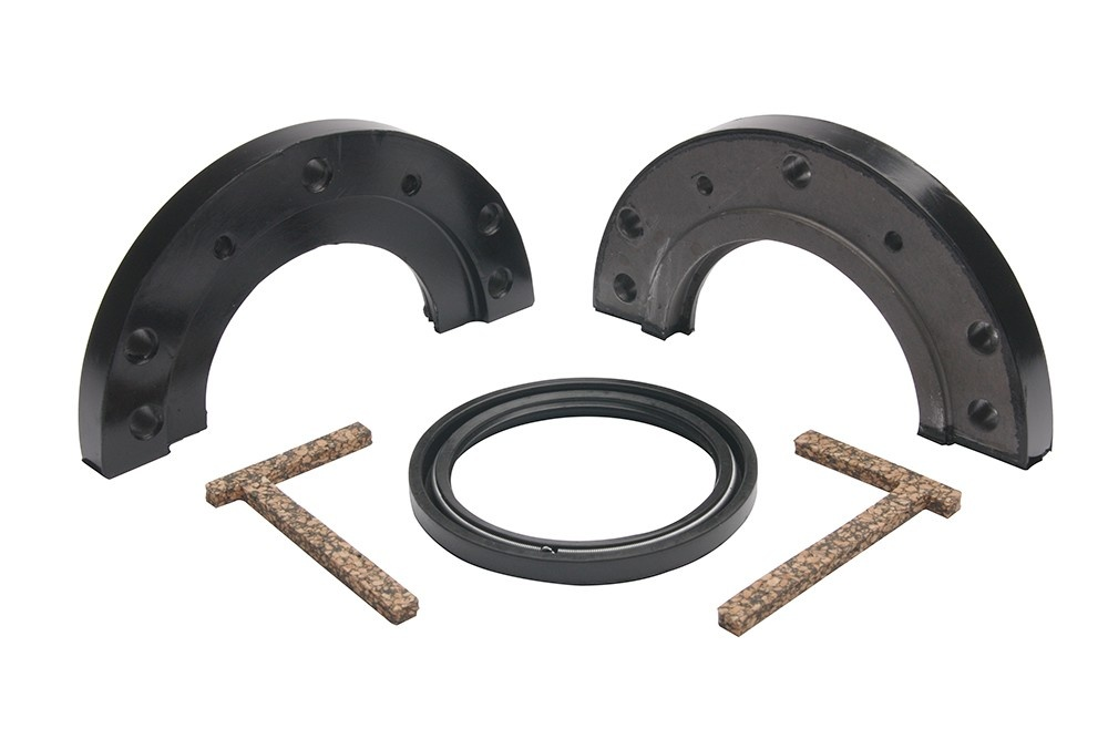 542494 - Oil Seal kit
