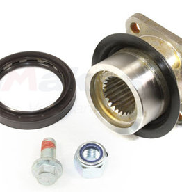 STC3124  Flange Kit Diff Pinion