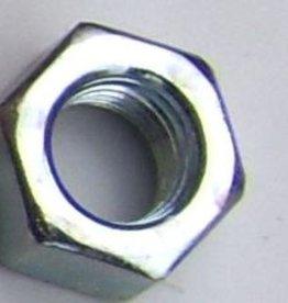 NH607041L  Nut - 7/16 Unf