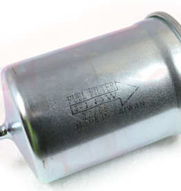STC1677  Filter  Fuel