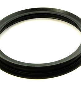 WGQ500020  Gasket - Fuel Tank Cover