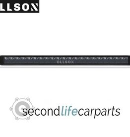 OLLSON 165 Watt Edge-less LED bar 80CM