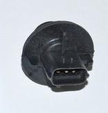 XBP100190  Bulb Holder Rear Lamp Stop Tail