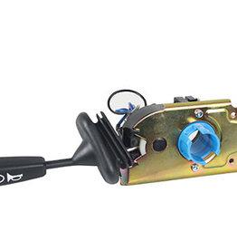 xpb101290 Indicator-horn-headlamp dip switch