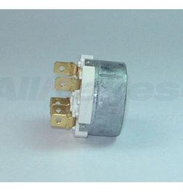 LR039638  Ignition Switch